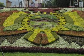 Cochabamba (33)