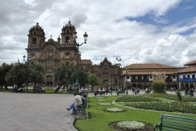 Cusco (120)