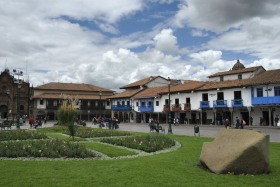 Cusco (123)