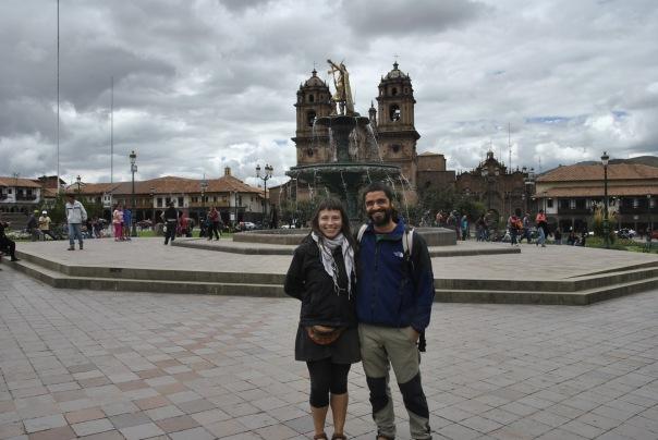 Cusco (128)