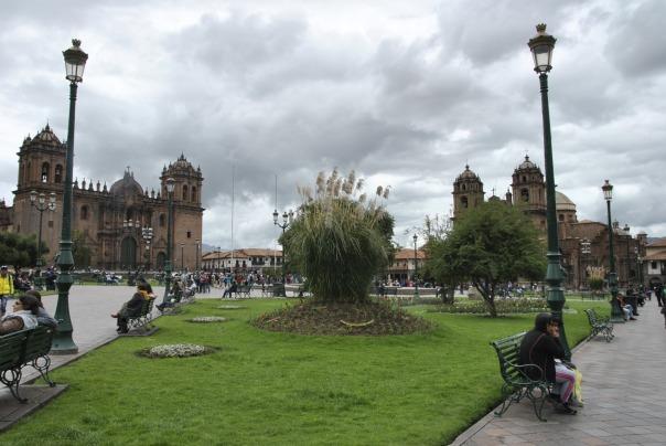 Cusco (130)