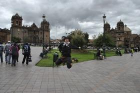 Cusco (133)