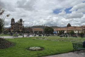 Cusco (136)