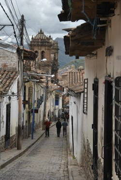 Cusco (158)