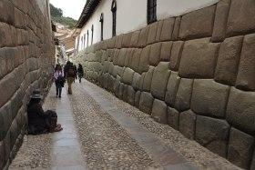 Cusco (214)