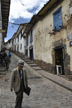 Cusco (226)