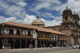 Cusco (227)
