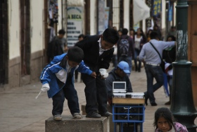 Cusco (231)