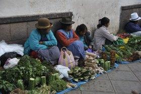 Cusco (292)