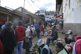 Cusco (293)