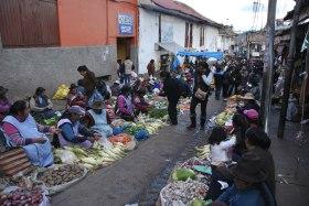 Cusco (298)