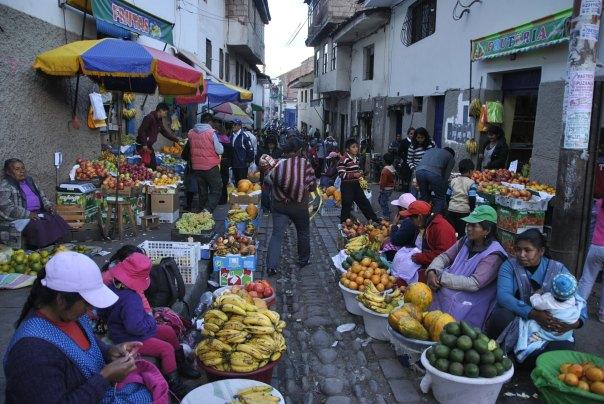 Cusco (307)