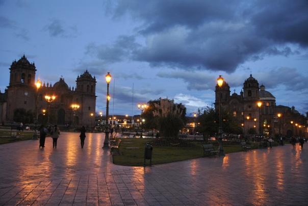 Cusco (344)