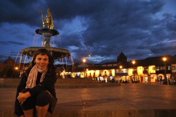 Cusco (358)