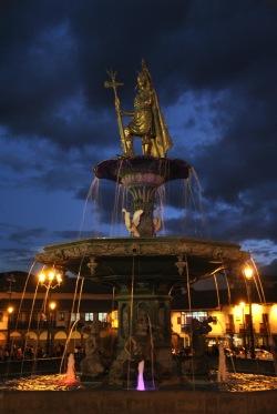 Cusco (361)