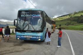 Cusco (9)