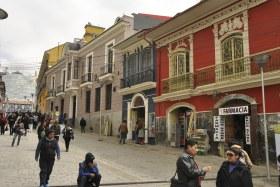 La Paz (10)