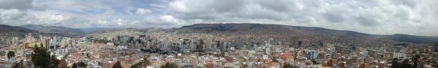La Paz (115)