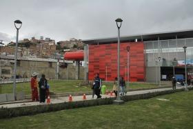 La Paz (135)