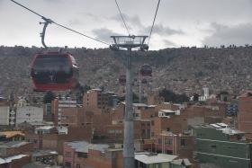 La Paz (140)