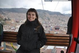 La Paz (141)