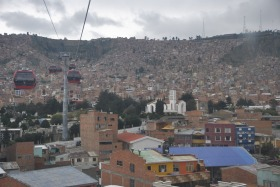 La Paz (144)