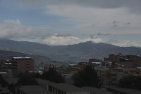 La Paz (150)