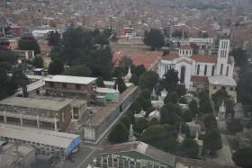 La Paz (155)