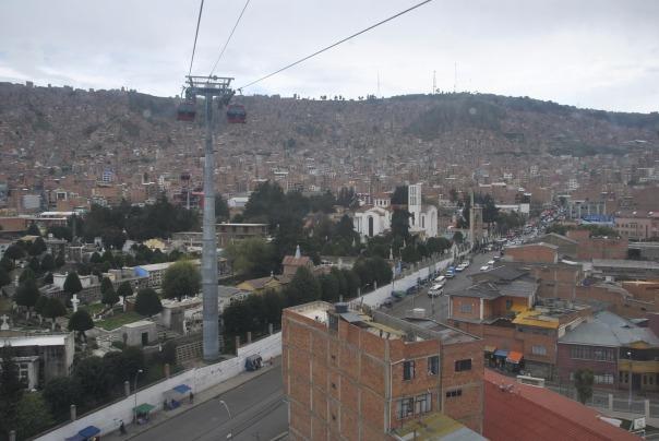 La Paz (158)