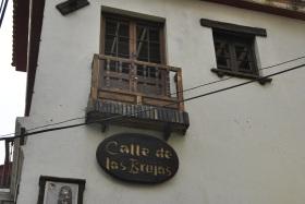 La Paz (166)