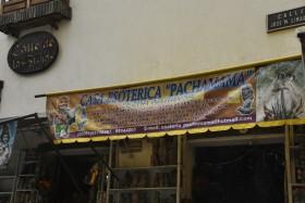 La Paz (171)