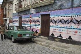 La Paz (178)