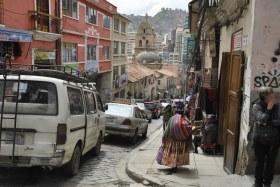La Paz (194)