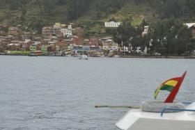 La Paz (2)