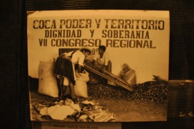 La Paz (236)