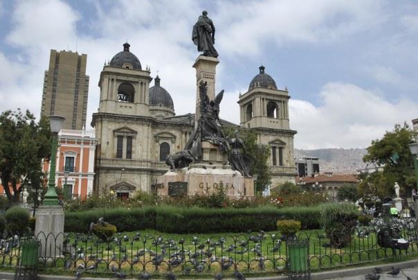 La Paz (29)