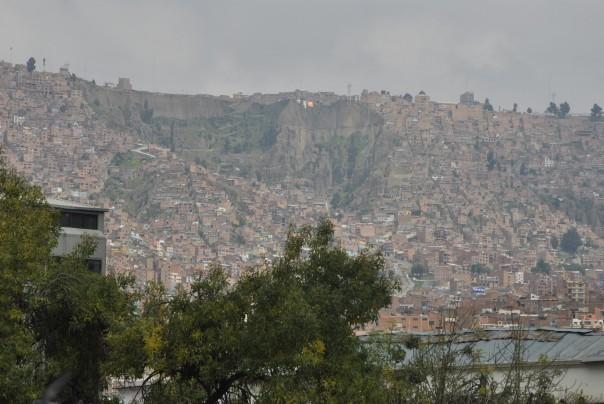 La Paz (47)