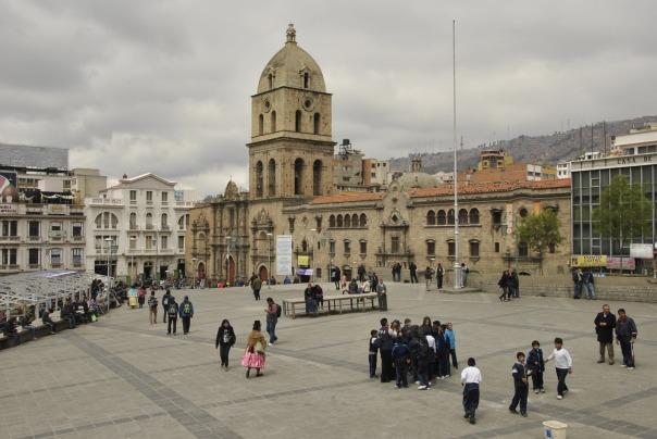 La Paz (8)