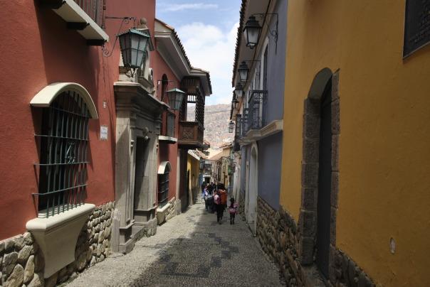 La Paz (85)