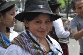 Lima (103)