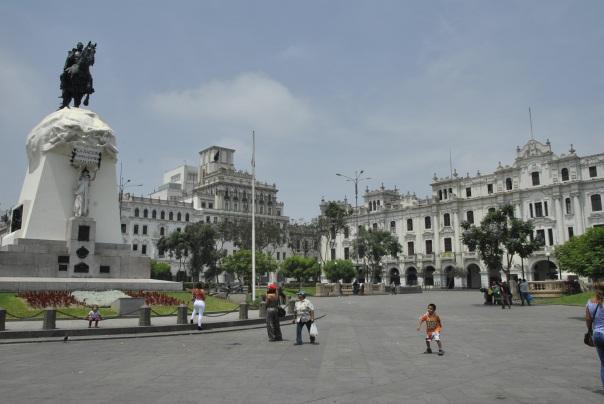 Lima (108)