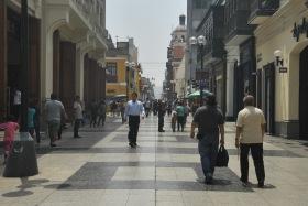 Lima (111)