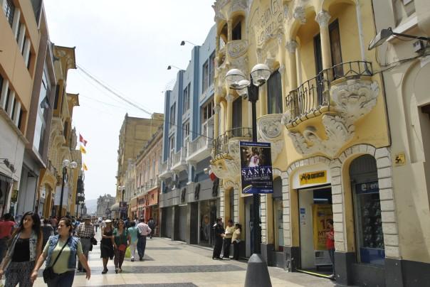 Lima (123)