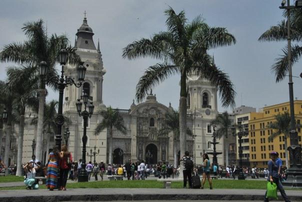 Lima (134)
