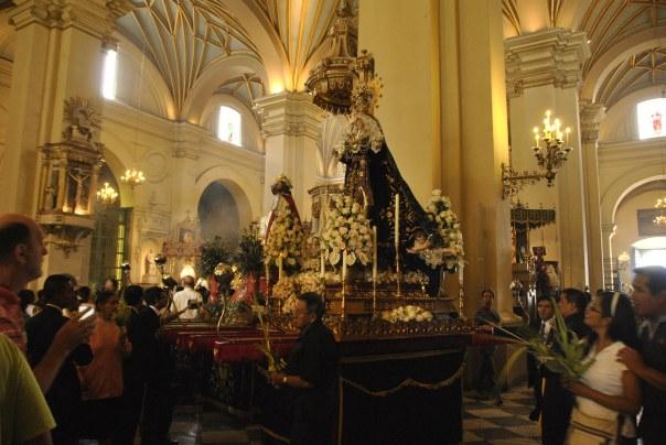 Lima (143)
