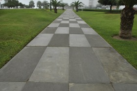 Lima (16)