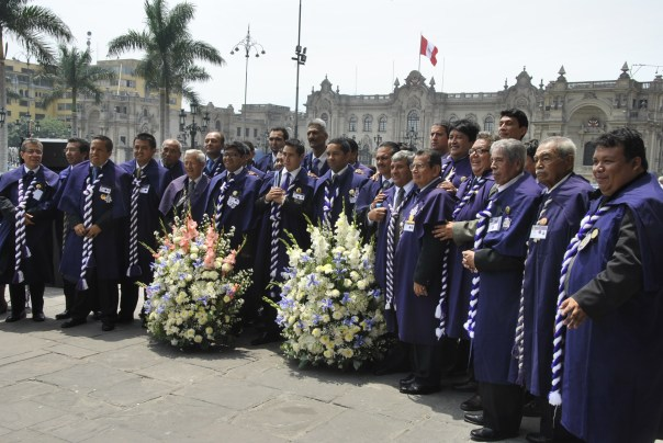 Lima (163)
