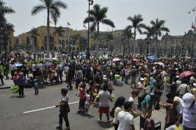 Lima (180)