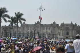 Lima (183)