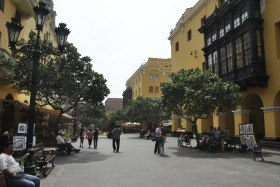 Lima (191)